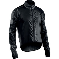 NORTHWAVE - VORTEX JACKET