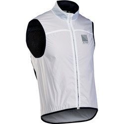 NORTHWAVE - BREEZE 2 VEST