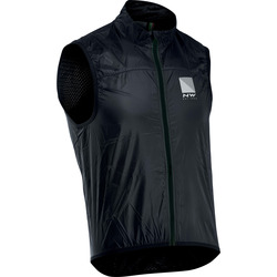 NORTHWAVE - BREEZE 2 VEST WITH BACK MESH