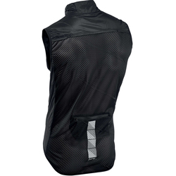 BREEZE 2 VEST WITH BACK MESH