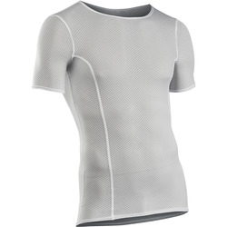 NORTHWAVE - ULTRALIGHT JERSEY SHORT SLEEVES