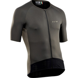 NORTHWAVE - ESSENCE JERSEY SHORT SLEEVE