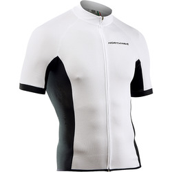 NORTHWAVE - FORCE JERSEY SHORT SLEEVES