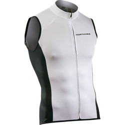 NORTHWAVE - FORCE JERSEY SLEEVELESS
