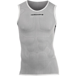 NORTHWAVE - LIGHT JERSEY SLEEVELESS