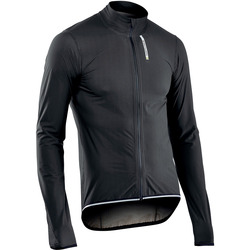 RAINSKIN JACKET