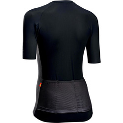 ALLURE JERSEY SHORT SLEEVES