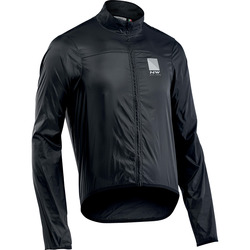 NORTHWAVE - BREEZE 2 JACKET