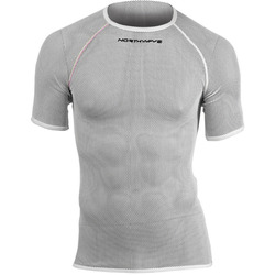 NORTHWAVE - LIGHT JERSEY SHORT SLEEVES
