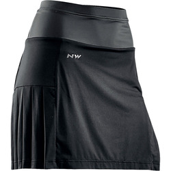 NORTHWAVE - MUSE SKIRT