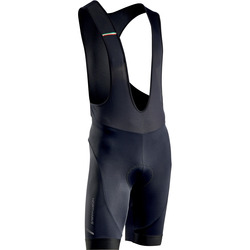 ACTIVE BIBSHORTS PAD K110