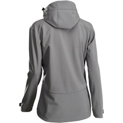 ENDURO WOMAN SOFT SHELL