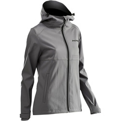 NORTHWAVE - ENDURO WOMAN SOFT SHELL