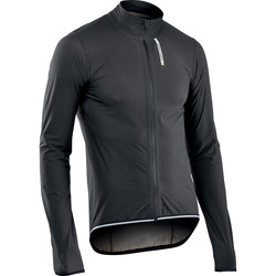 RAINSKIN SHIELD JACKET
