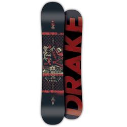 DRAKE-DF