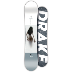 DRAKE-TEAM