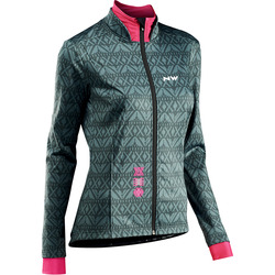 NORTHWAVE - ALLURE JACKET TP