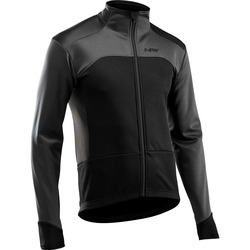 NORTHWAVE - RELOAD JACKET SP