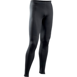 NORTHWAVE - FORCE 2 TIGHTS WITHOUT SHAMMY
