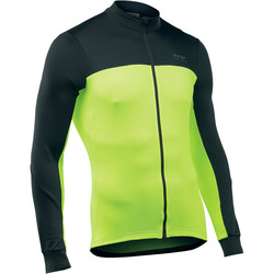 NORTHWAVE - FORCE 2 JERSEY