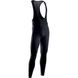 NORTHWAVE - ACTIVE ACQUAZERO BIBTIGHT WR PAD K110