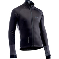 NORTHWAVE - EXTREME 3 JACKET