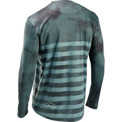 ENDURO JRS LONG SLEEVES MAN