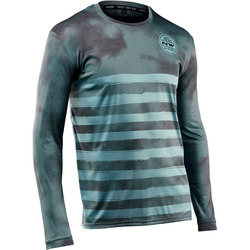 NORTHWAVE - ENDURO JRS LONG SLEEVES MAN