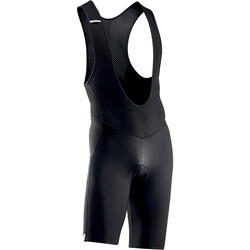 NORTHWAVE - ACTIVE BIBSHORTS MID SEASON PAD 110