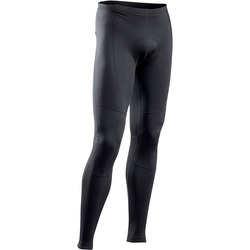 NORTHWAVE - FORCE 2 TIGHTS