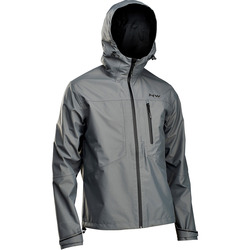 NORTHWAVE - ENDURO HARDSHELL JACKET