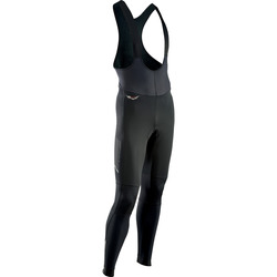 NORTHWAVE - FAST BIBTIGHTS MID SEASON PAD K130 PERFORMANCE