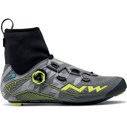 NORTHWAVE - FLASH ARCTIC GTX