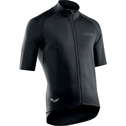 NORTHWAVE - EXTREME H2O LIGHT JACKET SHORT SLEEVES