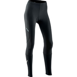NORTHWAVE - SWIFT TIGHTS MID SEASON PAD K110WOMAN