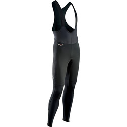 NORTHWAVE - FAST BIBTIGHTS SELEC. PROTEC. PAD K130 PERFORMANCE