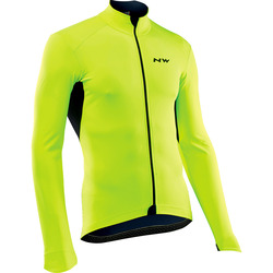 NORTHWAVE - GHOST H2O JACKET TOTAL PROTECTION LS