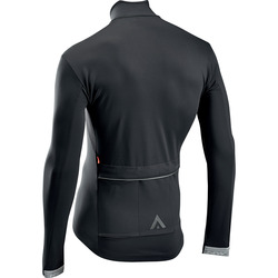 GHOST H2O JACKET TOTAL PROTECTION LS