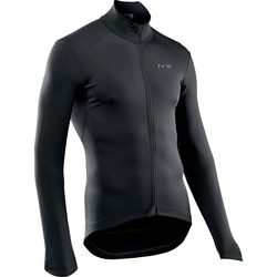 NORTHWAVE-GHOST H2O JACKET TOTAL PROTECTION LS