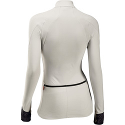 ALLURE JERSEY LONG SLEEVES