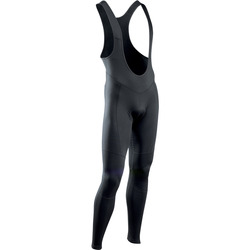 NORTHWAVE - FORCE 2 BIBTIGHT MS