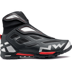 NORTHWAVE - X-CROSS GTX
