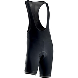 NORTHWAVE - ACTIVE ACQUAZERO BIBSHORT WR K110