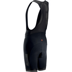 ACTIVE ACQUAZERO BIBSHORT WR MS