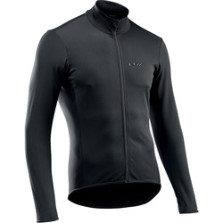 NORTHWAVE - AIROUT JACKET LONG SLEEVES FP
