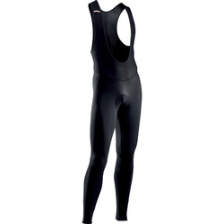 NORTHWAVE - ACTIVE BIBTIGHTS MID SEAS PAD K110