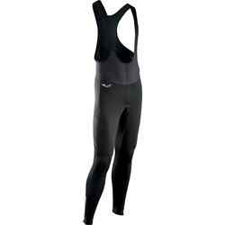 NORTHWAVE - LIGHTNING BIBTIGHTS TOTAL PROTECTION PAD  K130 3D