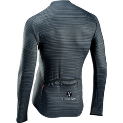 EXTREME 4 JERSEY LONG SLEEVES