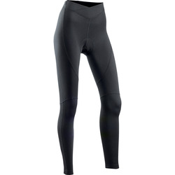 NORTHWAVE-CRYSTAL 2 TIGHT MS