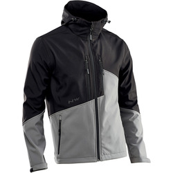 ENDURO  SOFTSHELL JACKET